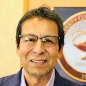 Michael Mata